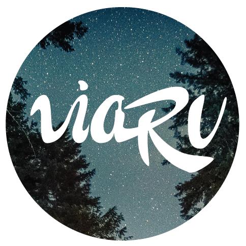 ViaRV Parts & Service