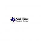 Solbrig Hearing Center