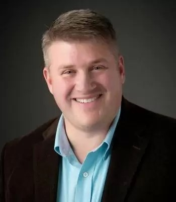 Bradley Reiland: Allstate Insurance