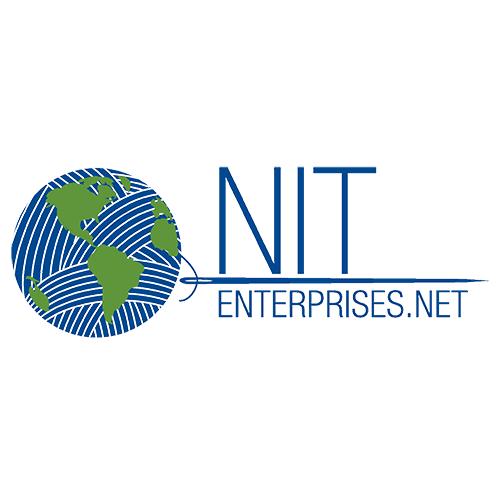 NIT Enterprises