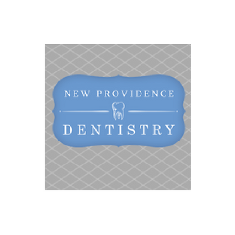 New Providence Dentistry