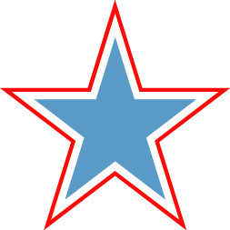 Star Rooter Co. Inc.
