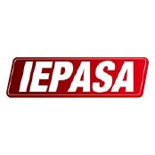 IEPASA