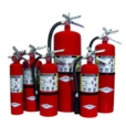 DFW Fire Equipment Company image 2