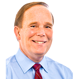 Dr. Michael Daniels, MD