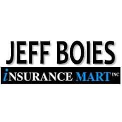 Insurance Mart