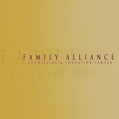 Family Alliance Counseling