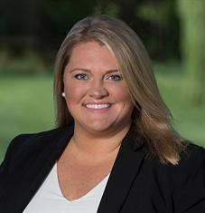 Katie Warnken - Ameriprise Financial Services, Inc.