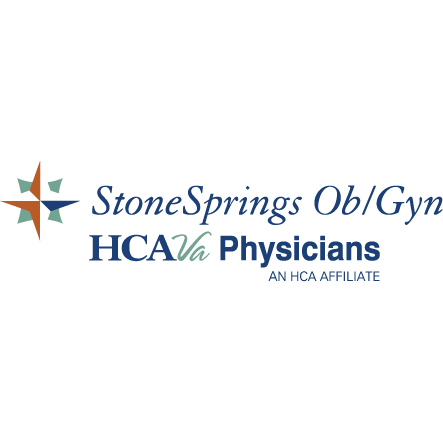 StoneSprings OBGYN image 1