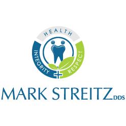 Mark Streitz Dental
