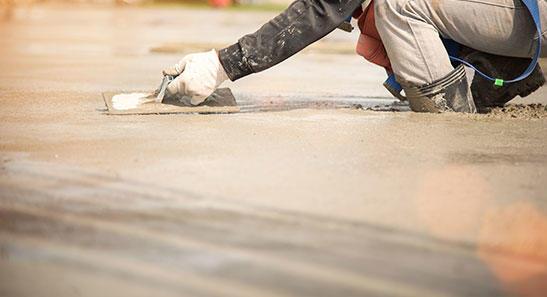 Slab Masters of Ohio Concrete Leveling LLC image 1