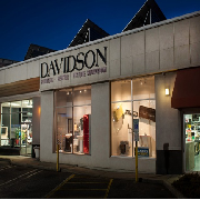 Davidson Plumbing Supply In Paramus NJ 07652 Citysearch
