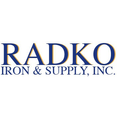 Radko Iron & Supply, Inc. image 0