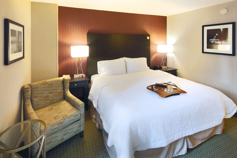 Hampton Inn & Suites Reagan National Airport image 25
