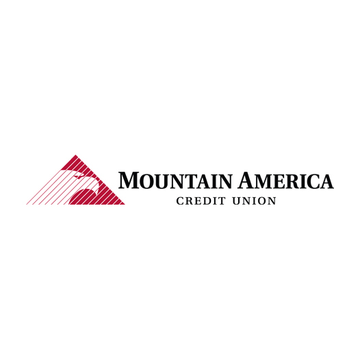 Mountain America Credit Union - ad image
