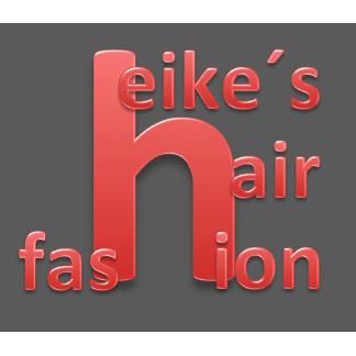 Logo von Heike´s Hair Fashion