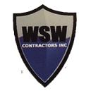 WSW Contractors Inc