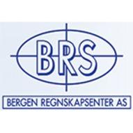 Bergen Regnskapsenter AS