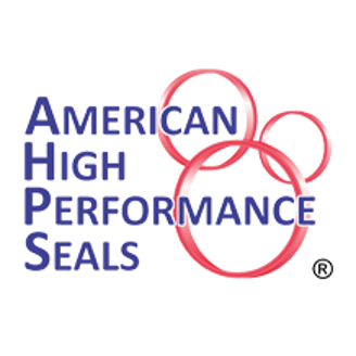 American High Performance Seals