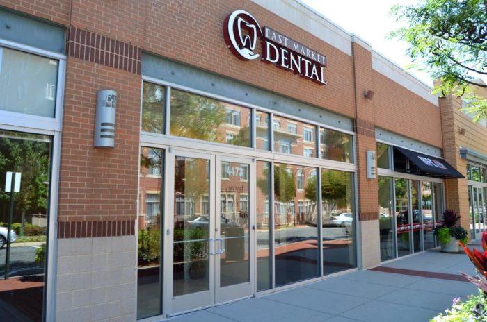 East Market Dental image 9