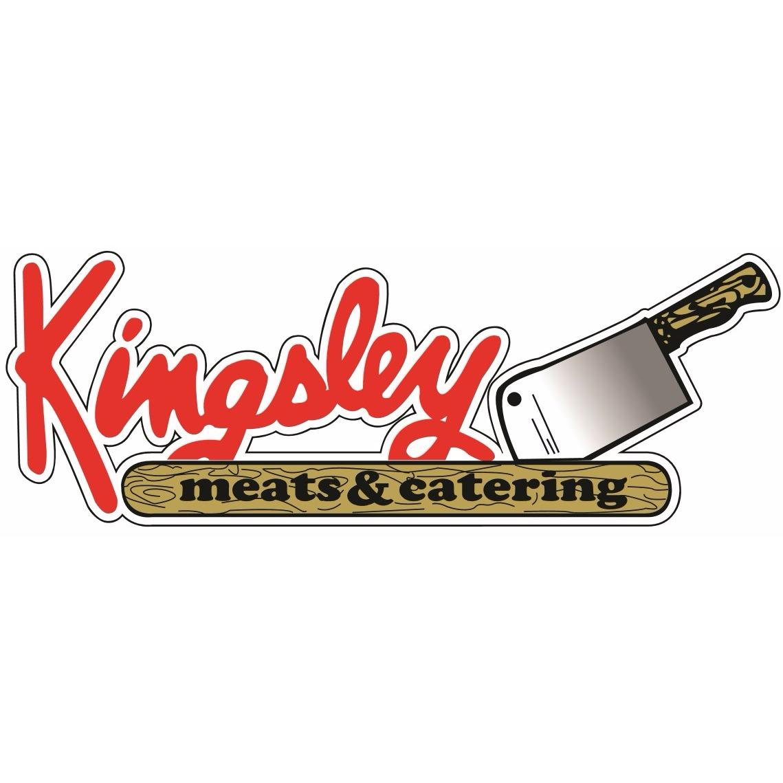 Kingsley Meats & Catering