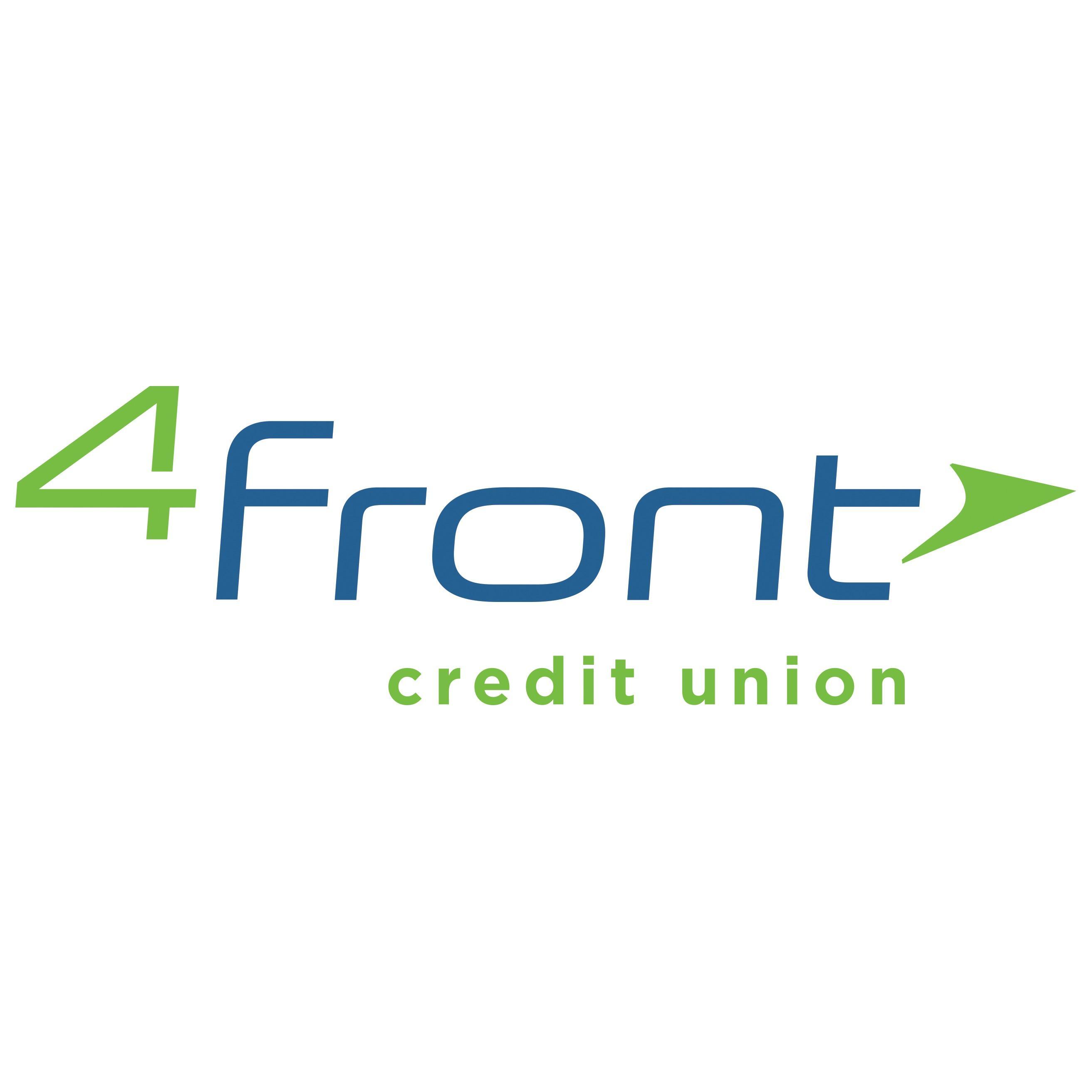 4Front Credit Union in Mancelona, MI, photo #1