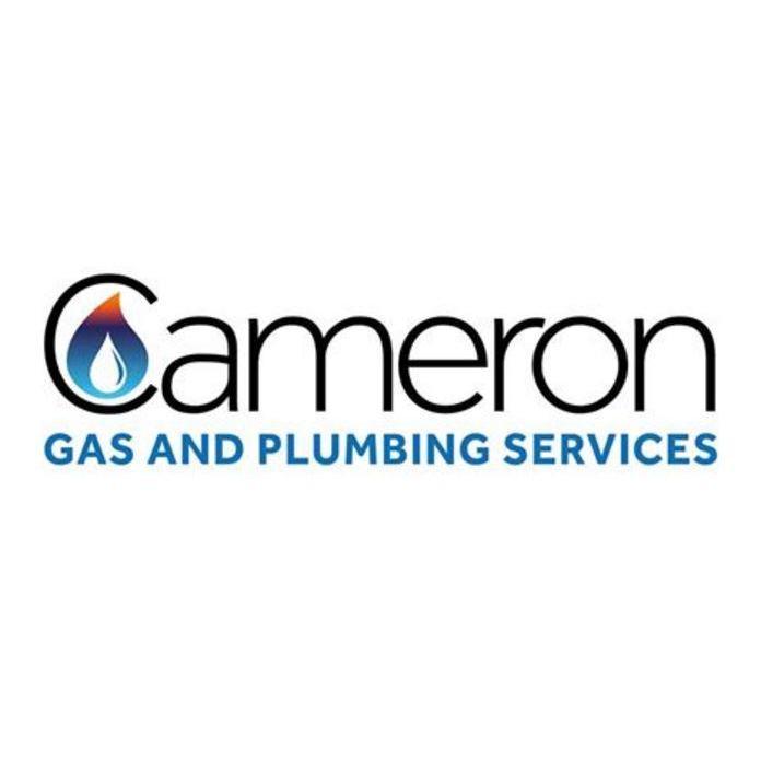 Cameron Gas & Plumbing Services - Yelverton, Devon PL20 7HE - 07976 889896 | ShowMeLocal.com