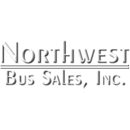 Northwest Bus Sales Inc.