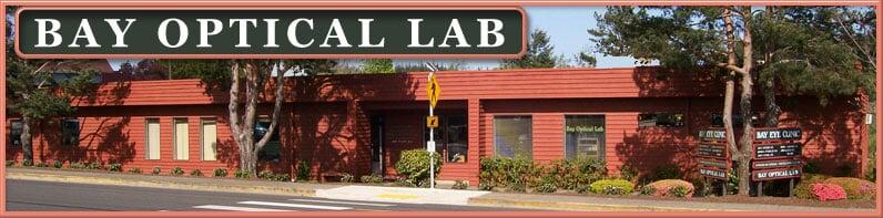 Bay Optical Laboratories image 0