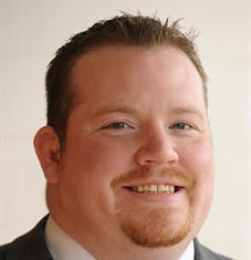 Michael Estes - Investment Services at Kentucky Bank image 0