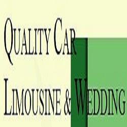 Quality Car & Limousine Service