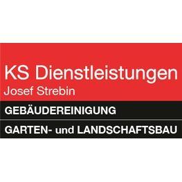 KS Dienstleistungen Josef Strebin in Münster