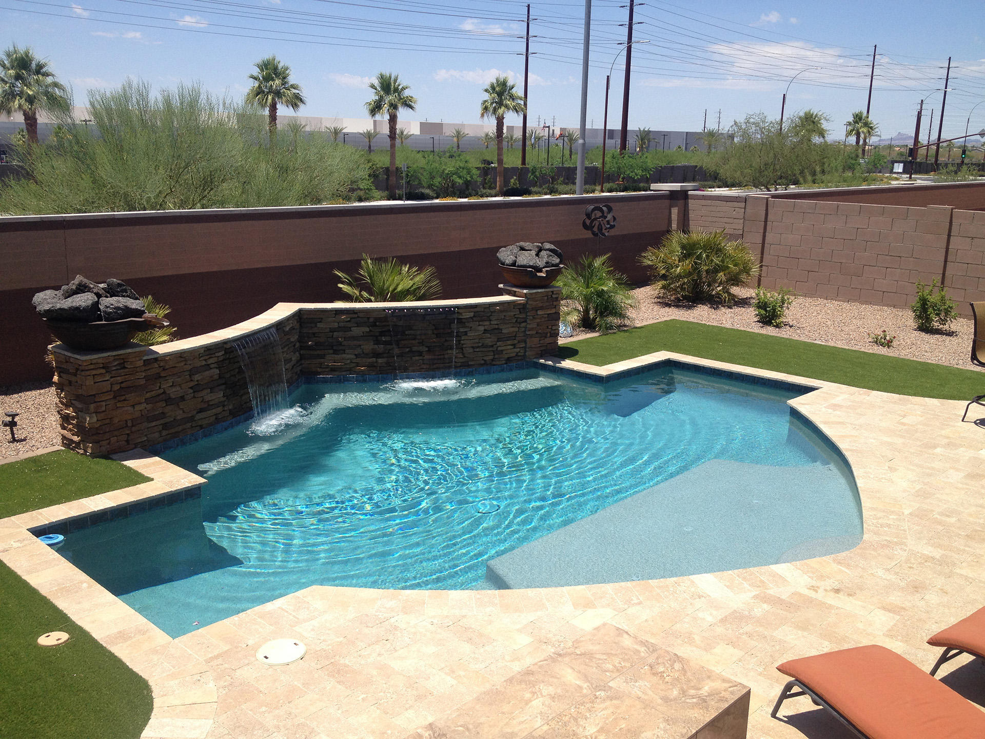 No Limit Pools & Spas image 51