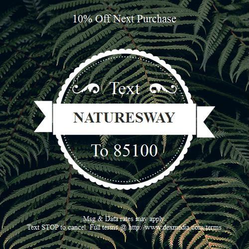 Nature S Way Wilmington De