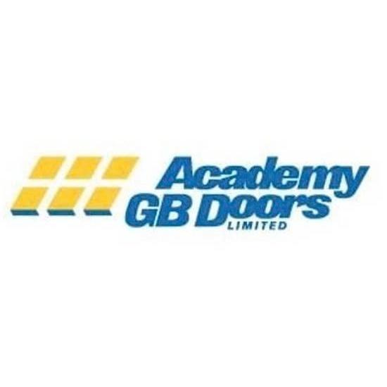 academy gb doors ltd high wycombe buckinghamshire