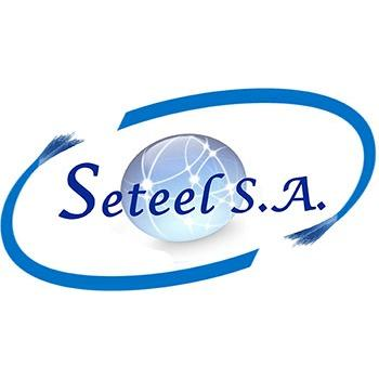 Seteel S.A.