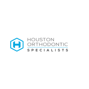 Houston Orthodontic Specialists - West Houston Office