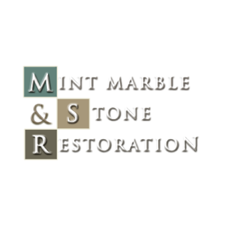 Marble Restoration Fort Lauderdale : Mint marble stone restoration coupons near me in ft