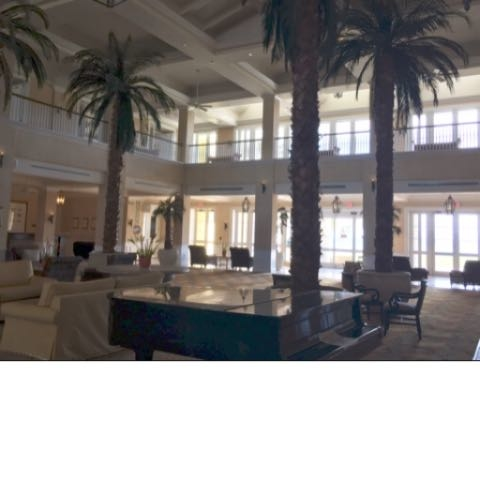 HotelProjectLeads in Miami Beach, FL, photo #20
