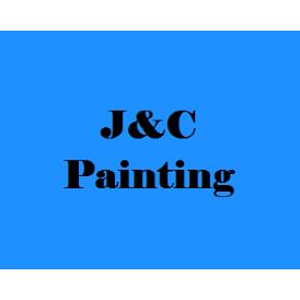 J&C Painting