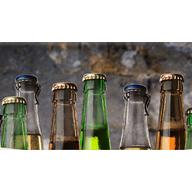 Media Wine & Spirits #2