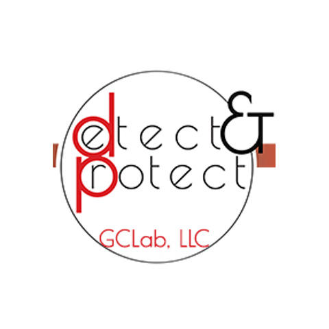 Detect & Protect-GCLab