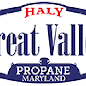 Great Valley Propane Maryland