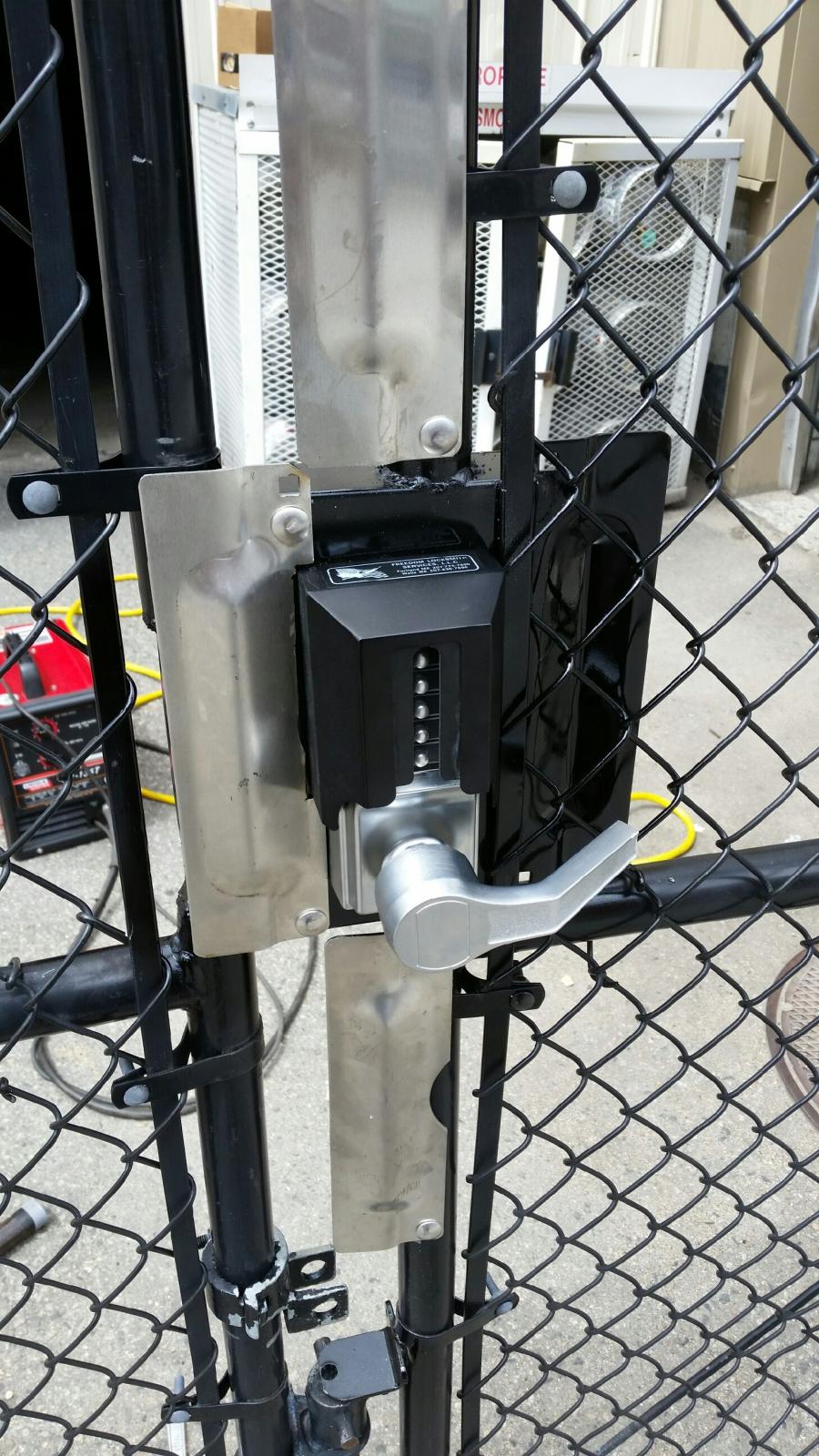 Freedom Locksmith Services image 0