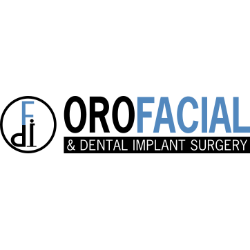 Orofacial & Dental Implant Surgery