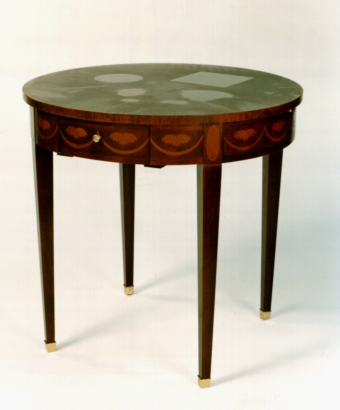 Furniture Medic by Quality Restorations image 1