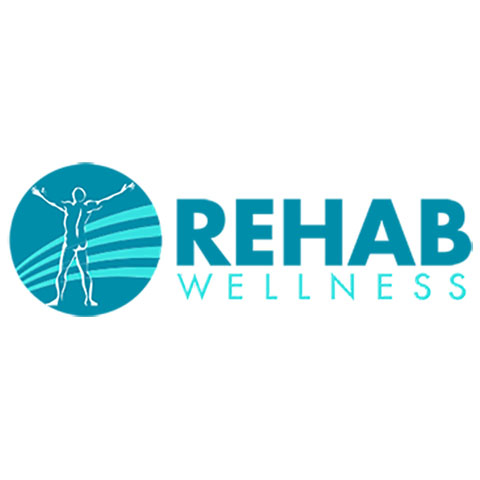 Rehab Wellness