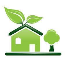 C&C Home Services, LLC
