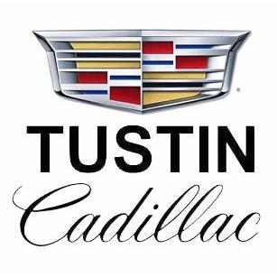 Tustin Cadillac - Tustin, CA - Auto Dealers