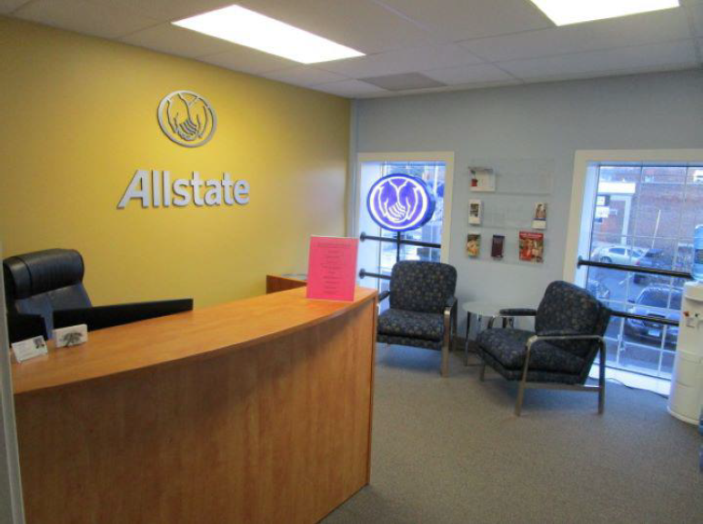 Allstate Insurance Agent: Nancy Inglese image 0